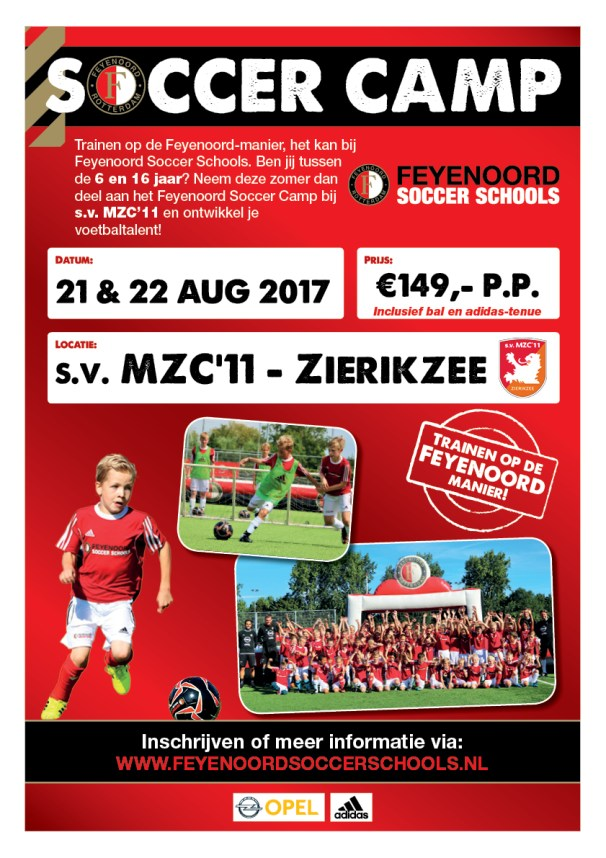 Poster 2017 MZC'11