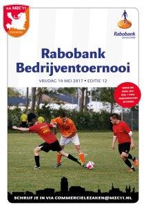 Poster-Rabobank-Bedrijventoernooi-2017