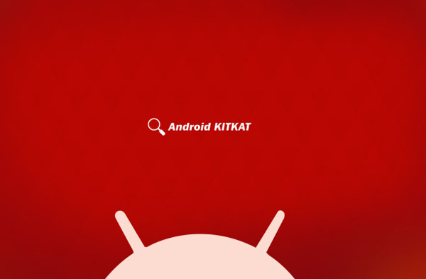 Android-KitKat-Wallpaper