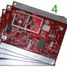 apolLO I Synthesizer Assembled & Tested – 4-PACK