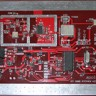 apolLO I Synthesizer Assembled & Tested