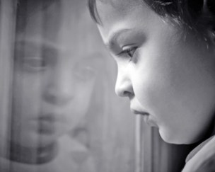 Niños ASEGURAN ser FALLECIDOS del 11S: ¿REENCARNACIÓN?
