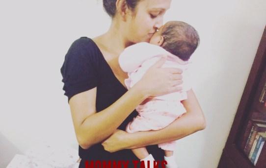 Motherhood-Mommy-Talks-Working-Mom-Parenting