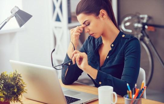 Women-Working-Women-Jobs-Quit-Motherhood