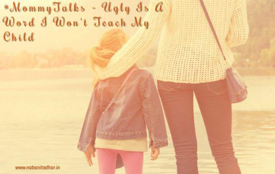 Motherhood-Lessons-Mom-Life-Children-Parenting