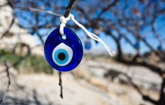 Evil-Eye-Motherhood-Superstitions-Beliefs-Bad-Omens-Children-Parenting