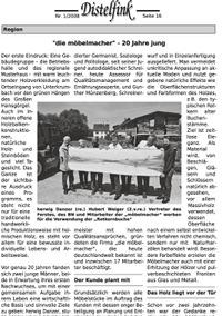 Distelfink081seite1
