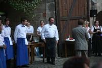 Schlossfestlauf08_052