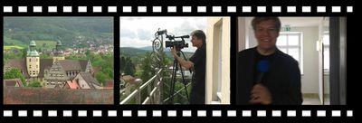 Film1_HebTV