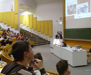 VorlesungWiso2010_0254 Kopie Kopie
