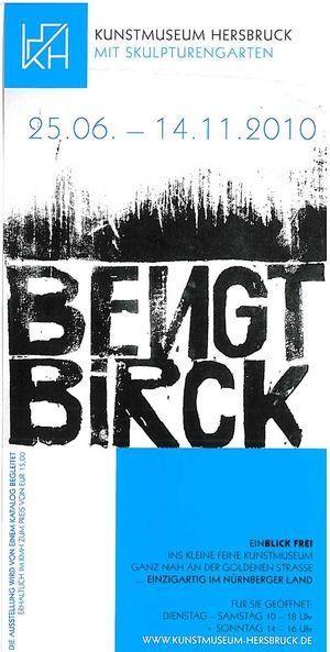 BengtBirck