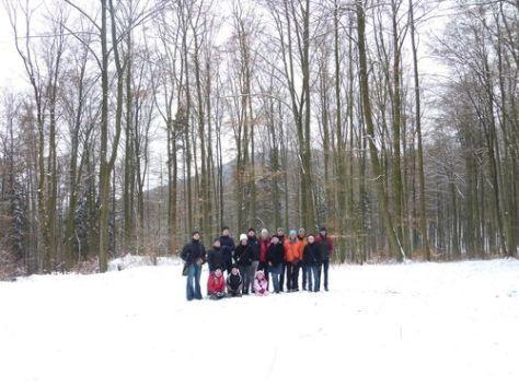 Winterwanderung2011Fuchsau_046