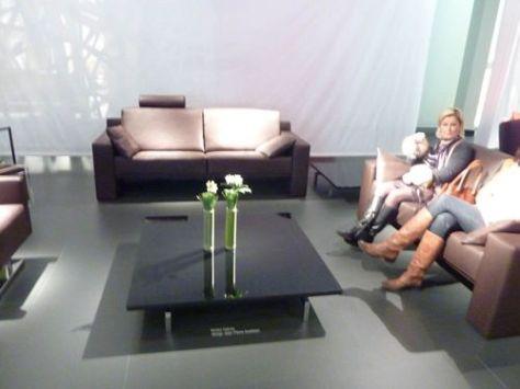 Moebelmesse2011__0123