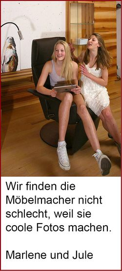 AnzeigeClaudiaHaeffner5