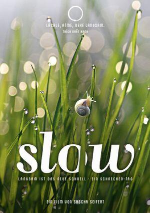 Slowfilm