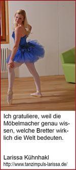 Newsletter 91:  Jubiläumstage 14.-16.6. – Rache, Missverständnis und Dank