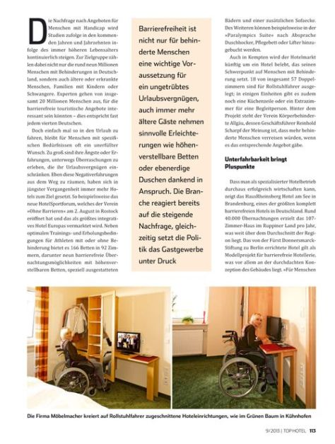 HotelzimmerSeite2
