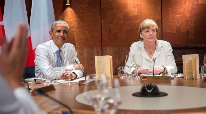 Newsletter 117: Bad mit Katze, Barkcloth mit G7-Gipfel, BR-Interview, Sessel, Kocheinrichtung 5
