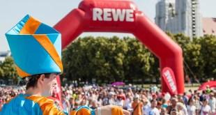 rewe 2016
