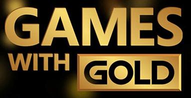 Revelados los juegos que formarán parte del Games With Gold de septiembre de 2016