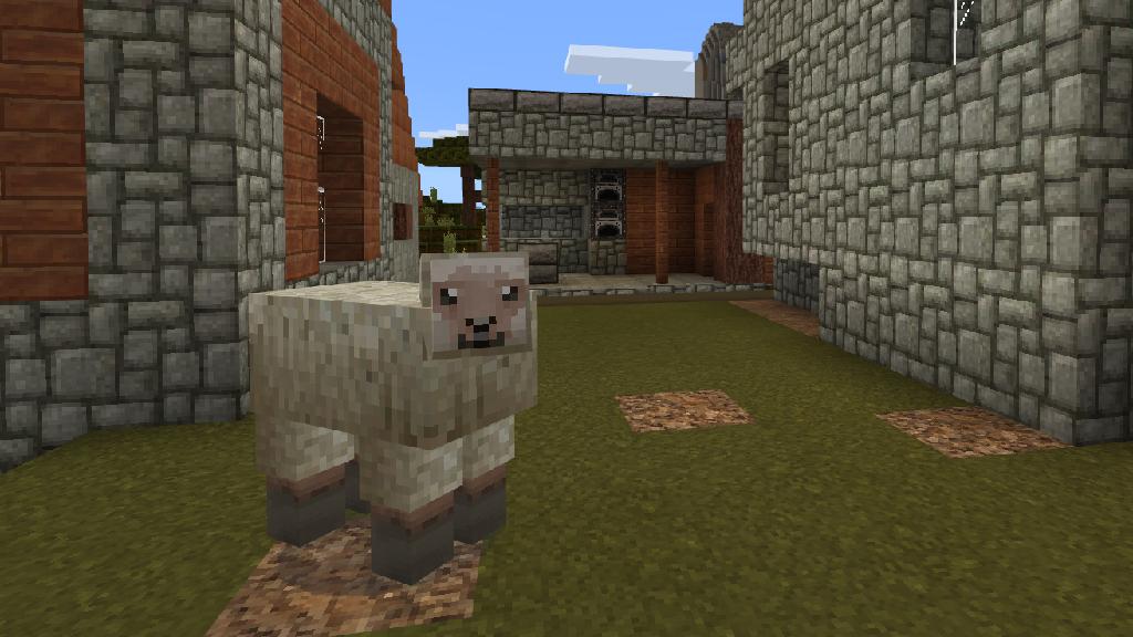 Mojang publica la versión 0.15.7 de Minecraft Pocket y Windows 10 Edition
