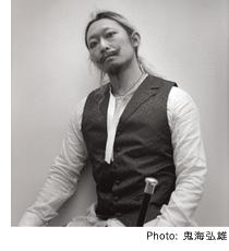 ichikawa_pf[1]