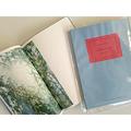 notebook05_01