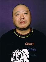 tsuzuki_profile