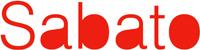 DC_aoi_kouno_sabato_logo