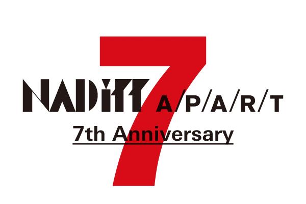 ap7th_img