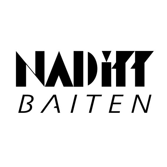 NADiff BAITEN  2016.9.3(土) NEW OPEN!