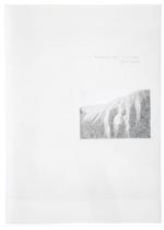 『Paradise Lost I – Lungta』 2010 / Studio Bluemoon / 36頁