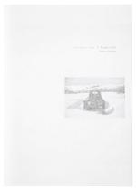 『Paradise Lost II – Sephiroth』 2011 / Studio Bluemoon / 46頁