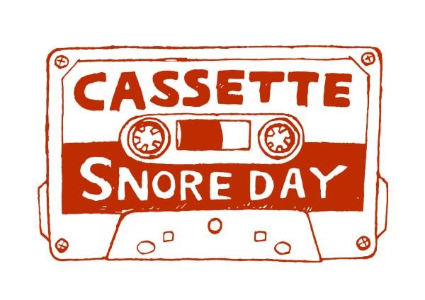 cassettesnore_1