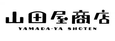 山田屋商店ロゴ2