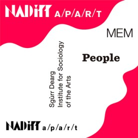 NADiff A/P/A/R/T 冬季休業