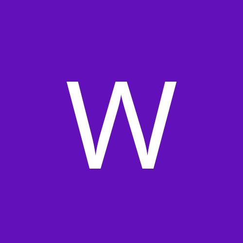 wioletamagda