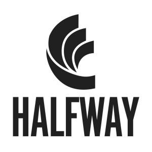 HALFWAY FESTIVAL 2015