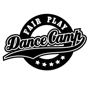 FAIR PLAY DANCE CAMP