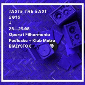 BOX-tastetheeast