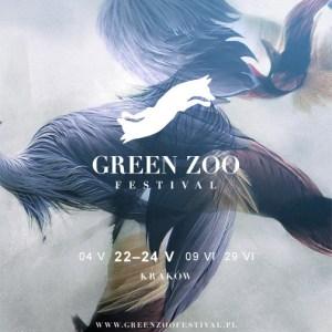 GREEN ZOO FESTIVAL