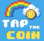 Game of the Week: Tap the Coin