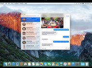How to: receive SMS on Mac