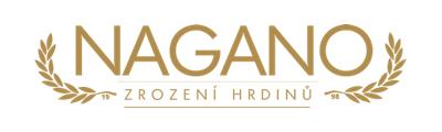 logo_gold_small