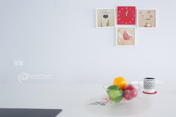 NAIAN Fotografía, arquitectura e interiorismo