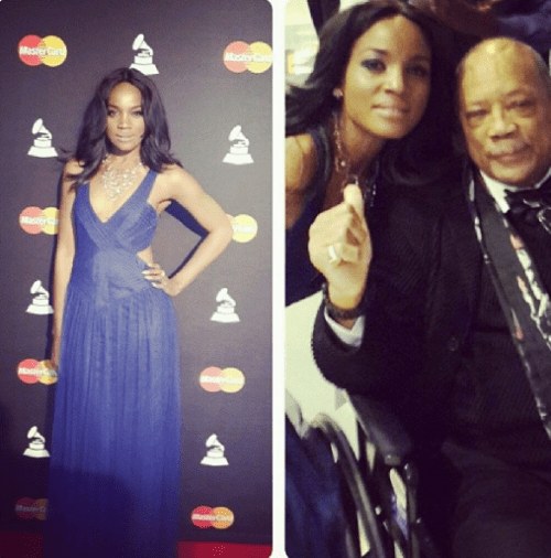 23 500x506 Pictures Of Nigerian Celebrities At The Grammys [Photo]