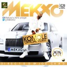 MEKXO_KOMOLE MAIN COVER