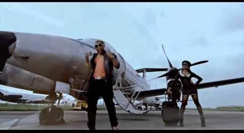 oritse femi double double1 [Video] Oritse Femi   Double Wahala