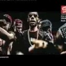 phyno-parcel-video