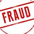 fraud_NL